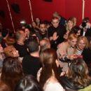 """My Mother's Wound"""" -  Izmir Premiere"""