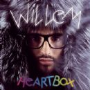 Christophe Willem - Heartbox