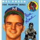 Mel Roach - 213 x 300