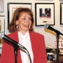 Janet Waldo - 300 x 321