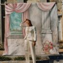 Beyoncé - Vogue Magazine Pictorial [United States] (September 2018)