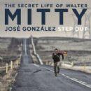 José González - Step Out
