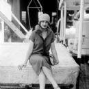 Joyce Barbour - 415 x 591