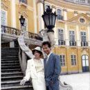 Le Mariage du siècle , 1985