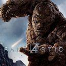 Fantastic Four (2015) - 454 x 726