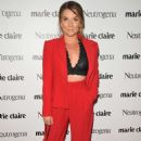 Candice Brown – 2019 Marie Claire Future Shapers Awards in London - 454 x 738