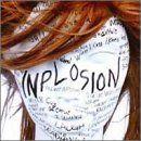 Nil Album - 12 INPLOSION