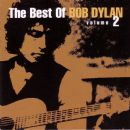 The Best Of Bob Dylan Volume 2