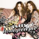 Puffy AmiYumi - honeycreeper