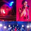 Selena Gomez 2015 Bbc Children In Need Concert In London