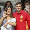 Iker Casillas - 454 x 346