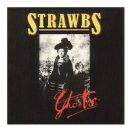 The Strawbs - Ghosts