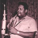 Cannonball Adderley - 454 x 684