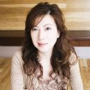 Japanese female musicians