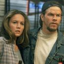 Diane Lane and Mark Wahlberg