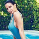 Emmanuelle Chriqui – Men's Health Magazine (April 2018) - 454 x 617