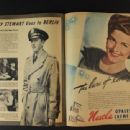Screen Guide Magazine [United States] (May 1944) - 454 x 340