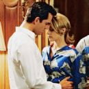 Rupert Everett and Nastassja Kinski