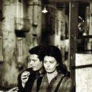 Sophia Loren, Marcello Mastroianni