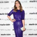 Mandy Moore – Marie Claire Celebrates 'Fresh Faces' Event in LA - 454 x 706