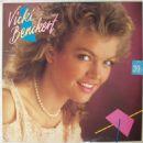 Vicki Benckert - 454 x 454