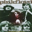 The Scarecrows Dream (Expanded Edition)