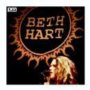 Beth Hart - 454 x 454