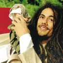 Damian Marley - 278 x 186