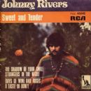 Johnny Rivers - Sweet And Tender