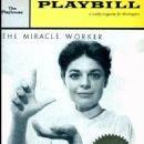 The Miracle Worker - 454 x 646