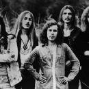 Scorpions - 454 x 332
