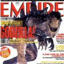 Empire Magazine [United Kingdom] (August 1998)