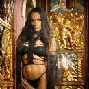 Ashley Kahsaklahwee - 386 x 580