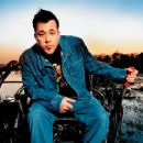 Uncle Kracker - 250 x 240