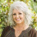 Paula Deen - 306 x 306