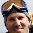 Thomas Vonn (skier)