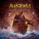 Sunset on the Golden Age - Alestorm