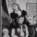 Destry Rides Again Original 1959 Broadway Cast Starring Andy Griffith