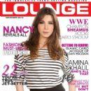 Nancy Ajram - 454 x 596