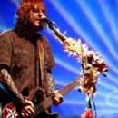 Shaun Morgan - 384 x 288