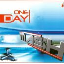 Mash Album - One Day