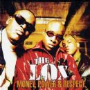 The LOX Album - Money, Power & Respect