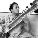 Ravi Shankar - 454 x 296