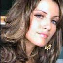 Tonya Mitchell - 229 x 257