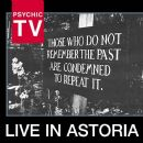 Psychic TV - Live In Astoria