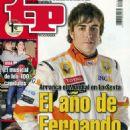 Fernando Alonso - 454 x 681