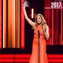 Lili Estefan– Univision's 29th Edition Of Premio Lo Nuestro A La Musica Latina 2/23/ 2017 - 225 x 300
