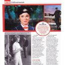 Mary Poppins - Yours Retro Magazine Pictorial [United Kingdom] (26 March 2018)