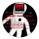Aubrey Album - Target 46