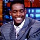 Chris Webber - 250 x 235
